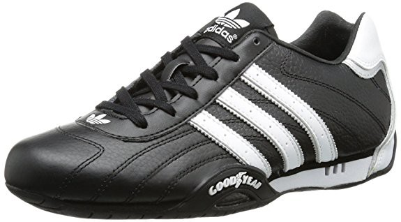 adidas homme goodyear, OFF 72%,where to buy!