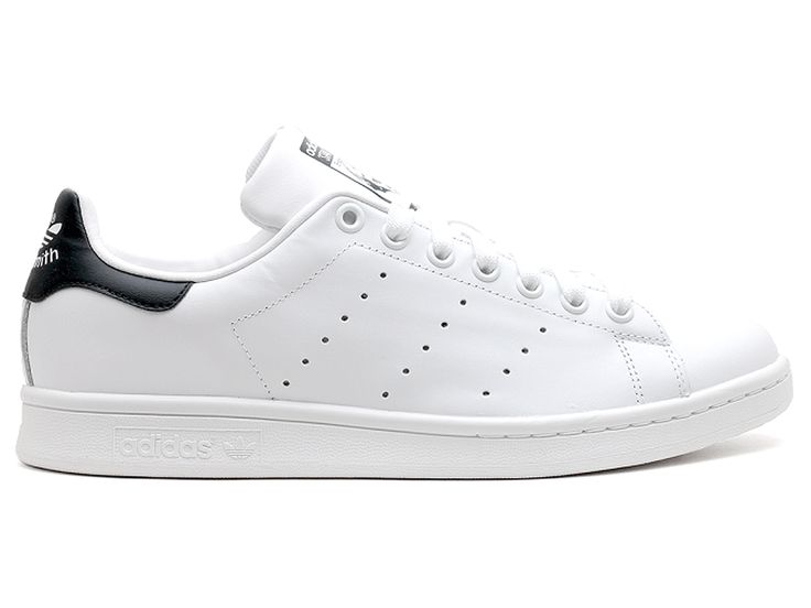 stan smith blanche femme soldes Off 55% - www.bashhguidelines.org