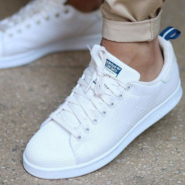 adidas stan smith 2019 homme cheap buy online