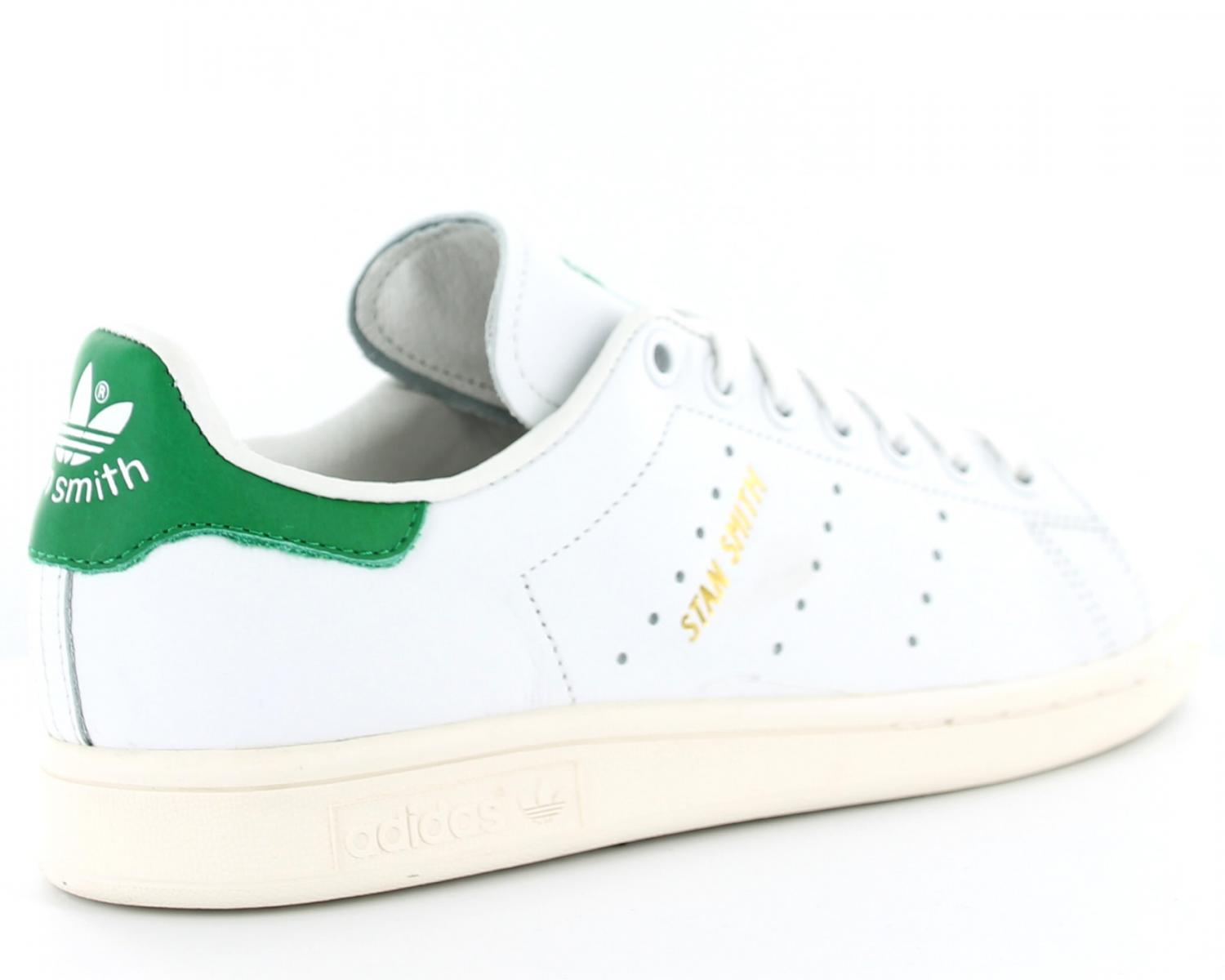 adidas stan smith vintage femme Off 54% - www.bashhguidelines.org
