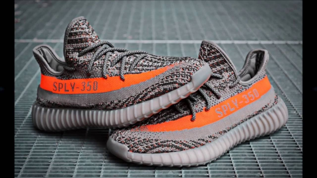 adidas yeezy 350 boost foot locker
