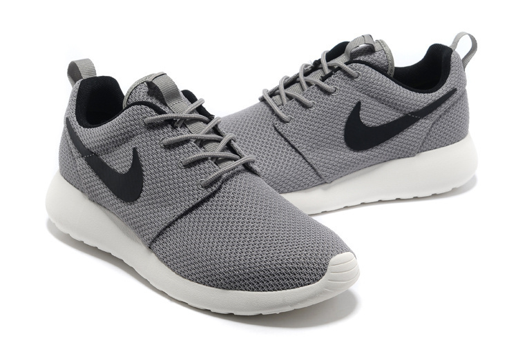 chaussure nike sport homme