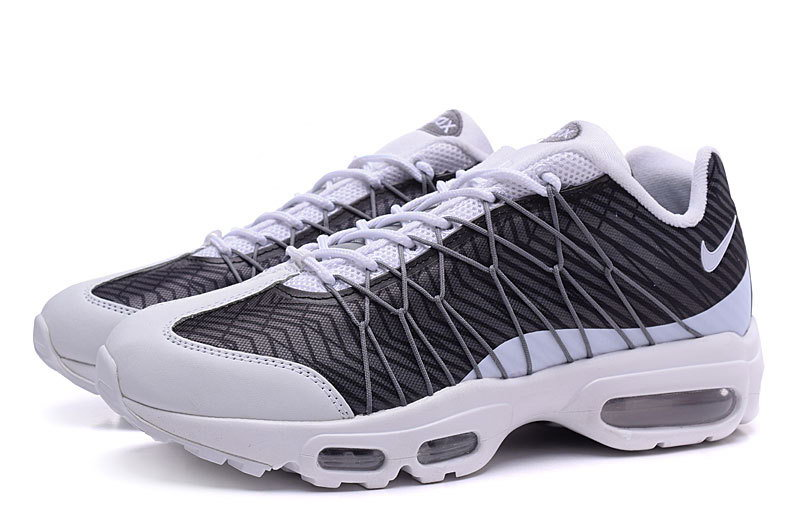 new style ad145 4751f nike air max 95 homme pas chere - www.sortit.eu